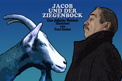 Cover-JakobundderZiegenbock