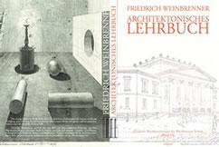 Cover-ArchitektonischesLehrbuch