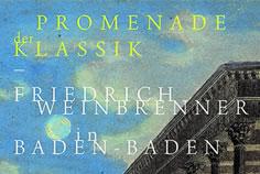Promenade-der-Klassik-TEASER