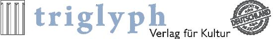 Triglyph Logo